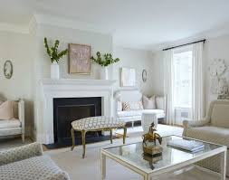 best light grey paint color for living room gopelling net