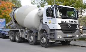 Highest Pictures Of Cement Trucks Bruder Mack Granite Mixer Die Cast ... Bruder Concrete Mixer Wwwtopsimagescom Cek Harga Toys 3654 Mb Arocs Cement Truck Mainan Anak Amazoncom Games Latest Pictures Of Trucks Man Tgs Online Buy 03710 Loader Dump Mercedes Toy 116 Benz 4143 18879826 And Concrete Pump An Mixer Scale Models By First Gear Nzg Bruder Mb Arocs 03654 Ebay Self Loading Mixing Mini View Bruder Cstruction Christmas Gifts 2018