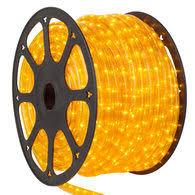 Rope Light Wintergreen Corporation
