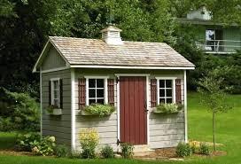 Menards Storage Shed Plans by Crush Of The Month Dreamy Garden Sheds Aka Backyard Retreats