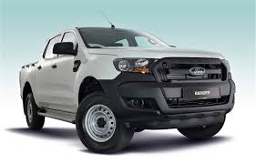 Ford Ranger XL Standard Now Available In Malaysia - Autoworld.com.my Mechanics Trucks Carco Industries Assitport Used 2007 Nissan Ud 290 Kt 4x2 Standard Truck Tractor Daf Far Xf 460 Ssc Bts Pcc Fertig Fgebaut Bas Highway Products Chevy Silverado 1500 2500 Hd 3500 2010 1912 Commercial Company For Sale 2075218 Hemmings Motor News Ford Science Of Ranger Uses Nonstandard Tyres In Challenge 1997 Overview Cargurus General Motors 333192 Lvadosierra Bedrug Bed Mat 66 Trucklite The New Cascadia Truckerplanet Franklin Rentals A Range Trucks