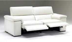 Power Reclining Sofa Problems by Recliner Sofa Parts In India Memsaheb Net