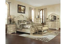 Queen Bedroom Sets Ikea by Living Room Sofia Vergara Bedroom Collection Throughout Trendy