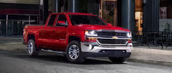 100 Grand Rapids Truck Center Berger Chevrolet Is A Chevrolet Dealer And A New Car
