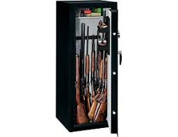 Stack On Security Cabinet Accessories by Stack On Sale