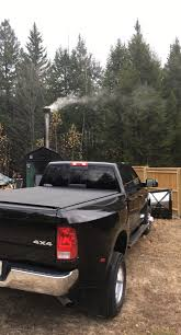 100 Best Dually Truck View 2016 Ram 3500 Lifted S Ram 3500 Dually