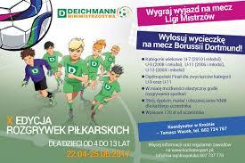 Хороший блог о Польше