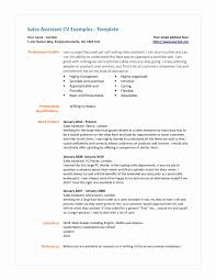 How To Write A Perfect Sales Associate Resume Examples ... Retail Director Resume Samples Velvet Jobs 10 Retail Sales Associate Resume Examples Cover Letter Sample Work Templates At Example And Guide For 2019 Examples For Sales Associate My Chelsea Club Complete 20 Entry Level Free Of Manager Word 034 Pharmacist Writing Tips