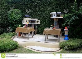 100 Thai Modern House Spirit House Stock Image Image Of Thailand 62330551