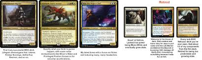 Goblin Commander Deck 2014 by Tg Edh Commander General Traditional Games 4chan