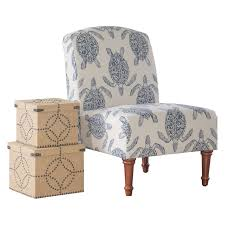 Powell Hawksbill Accent Chair - Walmart.com From Bunk Beds To Accent Chairs Fniture Of America Has A Cottonpoly Blend With Whimsical Rooster Print On Maple Legs Types Accent Chairs Deqor Blog Braxton Culler 1969001 Exposed Wood Chair Details About Modern Living Lounge Tufted Bench Velvet Navy Blue 15496 Simpli Home Jamestown 27 In Wide Transitional The Importance By Janette Ewen Mobilia White Whimsical Armless Slipper Overstockcom Designers Best Picks Homelegance Orson Craftmaster Traditional Woodframed
