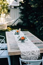 Best 25+ Outdoor Dining Tables Ideas On Pinterest | Diy Patio ... 3pc Wicker Bar Set Patio Outdoor Backyard Table 2 Stools Rattan 3 Height Ding Sets To Enjoy Fniture Pythonet Home 5piece Wrought Iron Seats 4 White Patiombrella Tablec2a0 Side D8390e343777 1 Stirring Small Best Diy Cedar With Built In Wine Beer Cooler 2bce90533bff 1000 Hampton Bay Beville Piece Padded Sling Find Out More About Fire Pit Which Can Make You Become Walmartcom