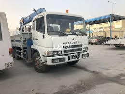 100 Boom Truck 10 Ton For Rent Qatar Living