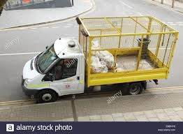 Small Truck From Bristol City Council, Used For Collection Waste ... Used Trucks 2017 Luxury New Small Ford Truck Check China Used Small Trucks Whosale Aliba Complete Mixers Concrete Mixer Supply Best Truck Models More At Http Professional Manufacture Hydraulic Arm Pickup Crane For Toyota Sale Inspirational Pin By Easy Wood Projects On Digital Information Blog Pinterest Size Cheap Pickup Sale Best Car 2018 Delivery Service 1920 Update Latest Under 100 Big Service