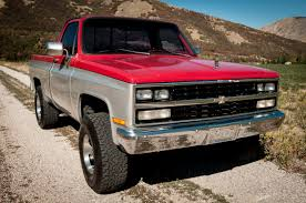 84 Chevy Truck For Sale | Khosh Chevy Sale Truck 1979 Gmc K25 Royal Sierra 3 4 Ton 4x4 Like 1984 Chevy Truck Maintenancerestoration Of Oldvintage Vehicles Ets Automotive Sales New Chevrolet Silverado 1500 Ltz 2017 For Pauls Valley Ok Types Crew Cab California Patina Shop Hauler Ready 84 For Khosh My Stored Chevy Silverado For Sale 12500 Obo Youtube Scottsdale Pickup C20 C10 Sale Photos 53l Swapped Stolen In Alabama Hardcore Classiccarscom Cc1036229 P30 Food Mobile Kitchen In Connecticut