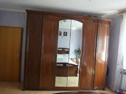 schrank italienischer schlafzimmerschrank