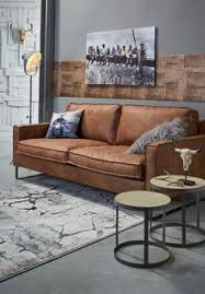 Brown Couch Decor Living Room by Favorite Things Friday Black Curtains Black Accent Walls And Camels