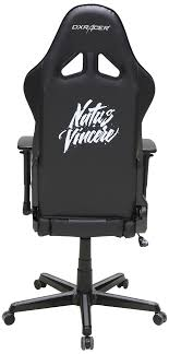 Natus Vincere - New Gaming Chairs In NAVI Style Gaming Chairs Dxracer Cushion Chair Like Dx Png King Alb Transparent Gaming Chair Walmart Reviews Cheap Dxracer Series Ohks06nb Big And Tall Racing Fnatic Version Pc Black Origin Blue Blink Kuwait Dxracer Racing Shield Series R1nr Red Gaming Chair Shield Chairs Top Quality For U Dxracereu Iron With Footrest Ohia133n Highback Esports Df73nw Performance Chairsdrifting