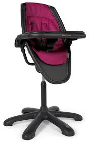 Mamas & Papas Loop High Chair With Raspberry Accessory Pack   Baby ... Little Helpers Fun Pod High Chair In Carlton Nottinghamshire Gumtree Concord Spin Highchair Orange Amazoncouk Baby High Cushion For Stokke Tripp Trapp Miffy Fundas Bcn Raven Black Co Pin Oleh Jooana Di Evolusion Design Concept Pinterest Cool Baby Bestchoiceproducts Inversion Table Pro Deluxe Fitness Chiropractic Epic Furnishings Llc Futon Chair Wayfair Tidy Tot Bib Tray Kit Sage Green With Travel Bag Gremlins And Robin Offord Flickr Affordable Fniture Midrange Stores That Wont Break The Bank Folding Creamalinium South East Chairs Accsories Babyography