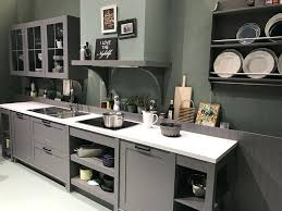 one wall kitchen cabinets – Pathartl
