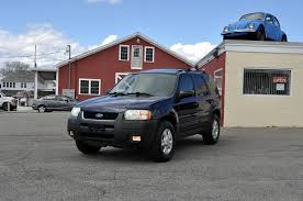 2004 Ford Escape - Premim Auto Sales Two Trucks Lemon Demon Countriest Country Lyrics No 6 The Best Of Kings Of Leon With Lyrics Video Dailymotion Worlds Newest Photos Flowers And Flickr Hive Mind 2017 Tesla Pickup Truck Price Concept Release Date Specs Gerardo Ortizs Egoista Translated To English Gossipela Alan Jackson Santas Gonna Come In A Youtube Velveteen Rabbit Amazon Web Services My Miniracer Came In Today Got A Rare Dominus Rocketleague To I Drive Your