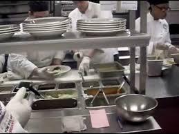 classical cuisine ftcc culinary arts classical cuisine class