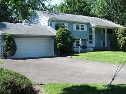 100 Bi Level Houses Bergen County Beat
