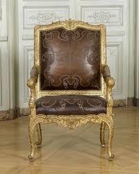louis xvi chair antique 234 best fauteuils louis xv images on chairs