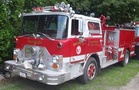 Wenham Ma Fire Department East Islip Fire Department 350 Long Island Fire Truckscom 1950 Mack Truck Retired Campbell River Fire Truck To Get New Lease On Life In 1974 Mack Mb685 Item Db2544 Sold June 6 Gov Wenham Ma Department 1929 Bg Truck For Sale 11716 1660 Spmfaaorg List Of Trucks Products Wikiwand Other Items Wanted Category Image Result For Ford Tanker Tanker Pinterest