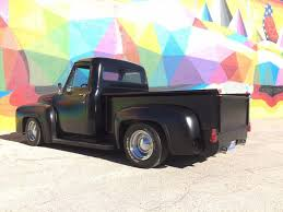 Beautiful 1953 Ford F 100 F 100 Custom Truck For Sale Before Restoration Of 1953 Ford Truck Velocitycom Wheels That Truck Stock Photos Images Alamy F100 For Sale 75045 Mcg Ford Mustang 351 Hot Rod Ford Pickup F 100 Rear Left View Trucks Classic Photo 883331 Amazing Pickup Classics For Sale Round2 Daily Turismo Flathead Power F250 500 Dave Gentry Lmc Life Car Pick Up