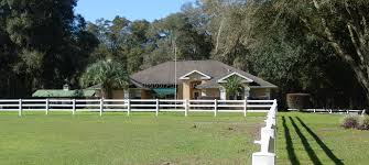 100 jacks sheds ocala fl definitely want a porch on our