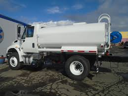 Water Trucks | Enoven Truck Body + Equipment Water Trucks New Designed 200l Angola 6x4 10wheelswater Delivery Truck Isuzu 2018 Peterbilt 348 For Sale 93 Hours Morris Il Rentals And Leases Kwipped For Rent 4 Granite Inc Cstruction Contractor Anytype Archives Ohio Cat Rental Store Water Trucks Tj Paving Ltd Isuzu Truck 6x4 Welding Solutions Perth Hire Wa 1999 Intertional 4700 Water Truck Item H8307 Sold Jan
