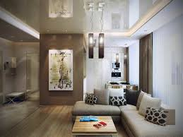 Simple Living Room Ideas For Small Spaces by Simple Living Room Ideas For Small Spaces 28 Images Living