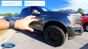 New 2018 Ford F150 FX4 | CHECK OUT THIS COLOR!!!!! Magnetic Gray ... Automotive Fu7ishes Color Manual Pdf Ford 2018 Trucks Bus F 150 For Sale What Are The 2019 Ranger Exterior Options Marshal Mize Paint Chips 1969 Truck Bronco Pinterest Are Colors Offered On 2017 Super Duty 1953 Lincoln Mercury 1955 F100 Unique Ford Models Ford American Chassis Cab Photos Videos Colors Dodge New Make Model F150 Year 1999 Body Style 350 Raptor Colors Youtube 2015 Shows Its Styling Potential With Appearance