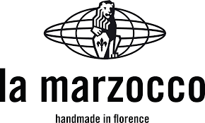 25% Off La Marzocco Promo Codes | La Marzocco Black Friday ...