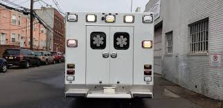 AmbulanceTrader.com | Ambulance Sales - Used Ambulances - EMS ... Used Cars Denver Affordable The Sharpest Rides And Trucks In Co Family 1978 Dodge Lil Red Express Truck Gateway Classic 823 Houston Craigslist Blues How To Stop Over Posters Ar15com And Best Image Kusaboshicom Weisco Motorcars Ltd 50 Ram Pickup 1500 For Sale Savings From 2419 Awesome Runaway Rampdef Auto Def By Dealer Signup Filename Hello Marathi For 5500 This Kei Could Take Your Baby Away