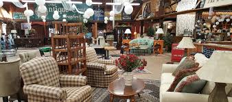 Nearest Used Furniture Store Streamrr