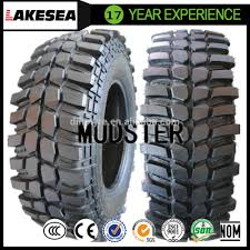 100 4x4 Truck Tires Lakesea Mudster Mt Tyres Mud Lt23575r15 22575r16 Off