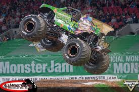 Atlanta-monster-jam-2018-sunday-101   Jester Monster Truck ... For The First Time At Marlins Park Monster Jam Miami Discount Code Tickets And Game Schedules Goldstar Daves Gallery Sweden 1st Time Norway 2nd Atlantonsterjam28sunday010 Jester Truck Virginia Beach Monsters On May 810 2015 Edmton Alberta Castrol Raceway August 2426 2018 Laughlin Desert Classic Tv Show Airs On Nbc Sports Network This Mania Sunday 24 Jun Events Meltdown Summer Tour To Visit Powerful Ride Grave Digger Returns Toledo For Mizerany Family