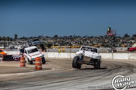 Stadium Super Truck Formula Off-Road Surprise Stadium Truck Wikipedia Robbygordoncom News Team Losi Racing Reedy Truck Race Qualifying Report Jarama Official Site Of Fia European Championship Speed Energy Super Series St Louis Missouri Spectacular Trucks To Roar At Castrol Edge Townsville A Huge Photo Gallery And Interview With Matthew Brabham Crazy Video From Super Alaide 2018 2017 2 Street Circuit Last Laps Super Trucks On The Road Indycar The Star Review Sst Start Off Your Rc Toys