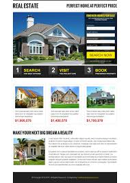 Creative And Appealing Real Estate Small Lead Capture Form Landing ... Clean Up These Common Web Design Flaws Addthis Blog Sunburst Realty Asheville Real Estate Website Land Of Milestone Community Builders Taps Marketing Experts Websites Archives 4rd Real Estate Listing Lead Capturing Landing Page Design Stellar Homes Group Redesign Home Listing Page Mls Serious Modern For Jordin Crump By Maheshyadav2018 White Wordpress Theme 44205 Interactive Builds Top 20 The Best Landing Pages Lead Generation