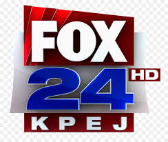 Fox News Television Breaking WTIC TV