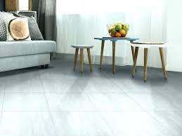 Grey Laminate Flooring Kitchen Gray Floor Medium Size Of Plastic Decking