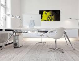 Hardwood Wood Floors Engineered Flooring Parquet