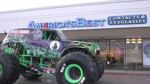 America's Best | Monster Jam Monster Jam Crush It Playstation 4 Gamestop Phoenix Ticket Sweepstakes Discount Code Jam Coupon Codes Ticketmaster 2018 Campbell 16 Coupons Allure Apparel Discount Code Festival Of Trees In Houston Texas Walmart Card Official Grave Digger Remote Control Truck 110 Scale With Lights And Sounds For Ages Up Metro Pcs Monster Babies R Us 20 Off For The First Time At Marlins Park Miami Super Store 45 Any Purchases Baked Cravings 2019 Nation Facebook Traxxas Trucks To Rumble Into Rabobank Arena On