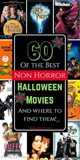 Famous Halloween Monsters List by Best 20 Classic Halloween Movies Ideas On Pinterest Halloween