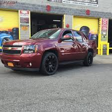 Chevrolet Avalanche KMC KM677 D2 Wheels Gloss Black The Simplest Diy Truck Bed Slide For Chevy Avalanche Youtube This Concept Has Some Simple Accsories Youll Actually Exterior Cars Trucks Jeeps Suvs Caridcom Used 2007 Chevrolet For Sale Beville On Cargoglide Low Profile 1500 Lb Capacity 100 Extension 2018 Silverado And Colorado Catalog 0206 Avalanche Truck Chrome Fender Flare Wheel Well Molding Trim Aftershot Nissan Recoil 2006 Lt At Extreme Auto Sales Serving 1957 Parts And Inside Lovely Interior Moonshine