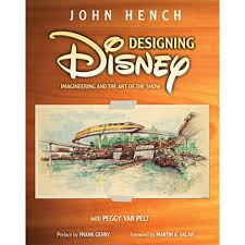 Best Disney Books For Graphic Design Inspiration Capturing