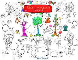 Spanish Countries That Celebrate Halloween crafts archives spanish playground