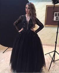 long dress prom night vosoi com